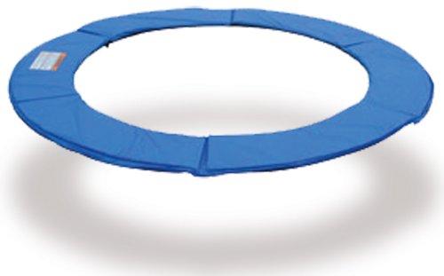 Tactic Sport Ø 305cm Randabdeckung blau