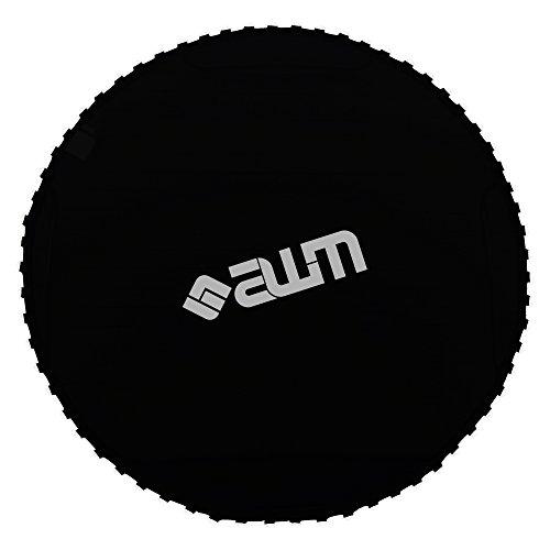 AWM Sprungtuch 300-460 cm