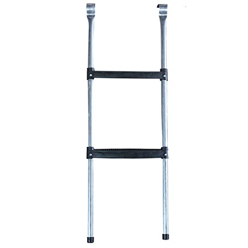 Miganeo / 96,5cm / Trampolin Einstiegsleiter