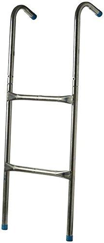 96 cm / Trampolin Einstiegsleiter