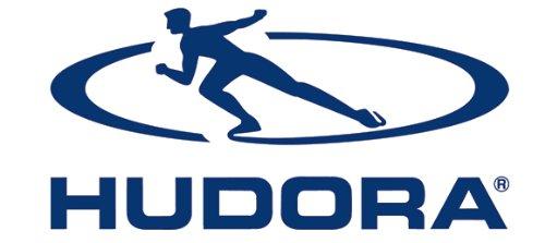 Hudora Hudora Ersatz Schaumstoffrohre mit 25/26mm Innendurchmesser für bis zu 8 Stangen (12 Stück) -
