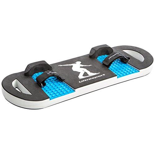 Ultrasport / Trampolin Board