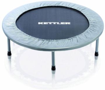 Kettler Fitnesstrampolin