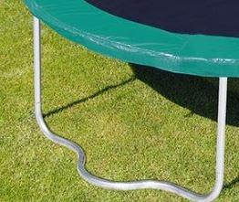 ultrasport trampolin 305 standfuss