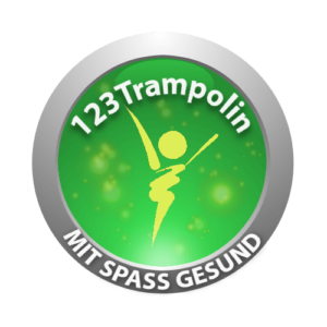 123trampolin websitelogo