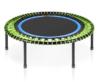 bellicon classic trampolin