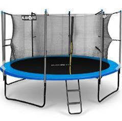 trampolin test das richtige trampolin finden leicht. Black Bedroom Furniture Sets. Home Design Ideas