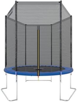 ultrasport trampolin 180