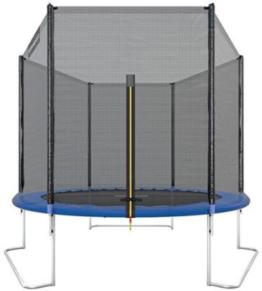 ultrasport trampolin 251