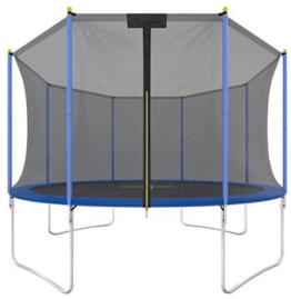 ultrasport trampolin 366
