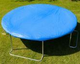 ultrasport trampolin 305 wetterschutz