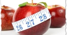 trampolin kalorienverbrauch apfel