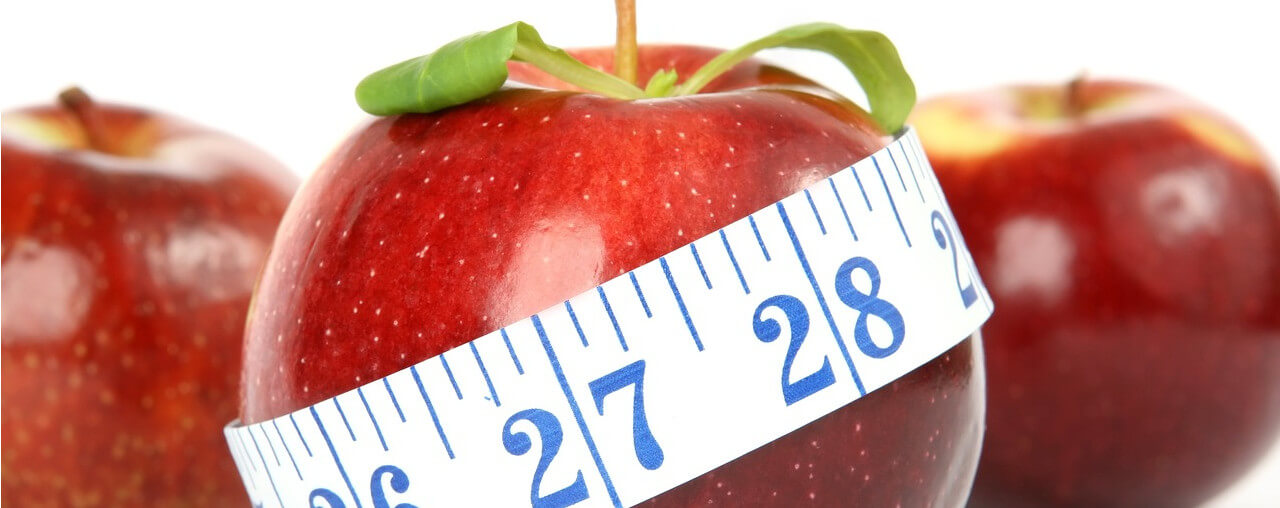 trampolin kalorienverbrauch apfel slider